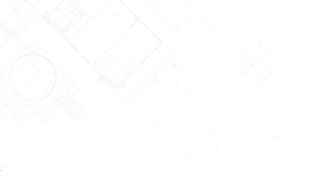 Screen Shot 2021-03-31 at 10.26.40 AM.pn
