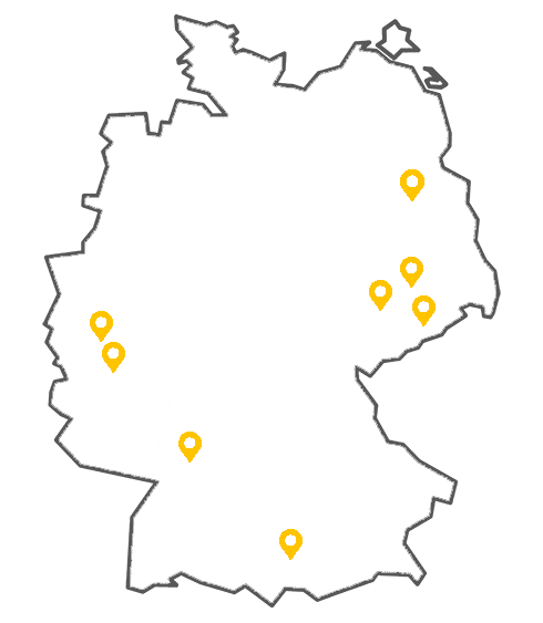 germanylocationsmiss2.png