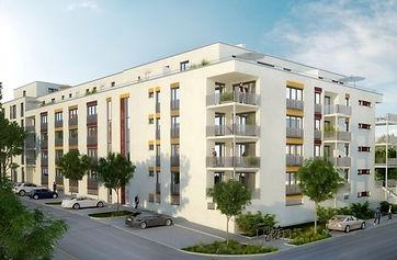 Fürth-Sonnenlogen-II-New-Apartments-in-G