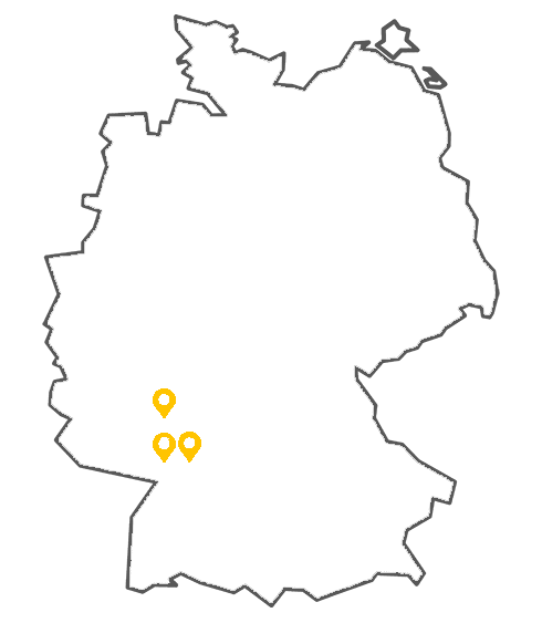 germanylocationsscaffolding.png