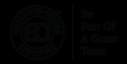 EO_BePartofaGreatTeam_Logo-01.png