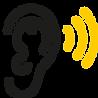ListenIcon.png