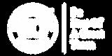 EO_BePartofaGreatTeam_Logo_white-01.png