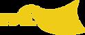 Etail-Hero-Logo.png