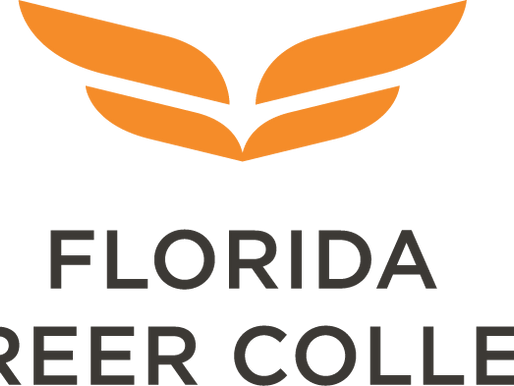 Florida Career College Campuses to Issue CARES ACT Grants to Students