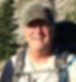 Derrell Ness Backpacking_edited.jpg