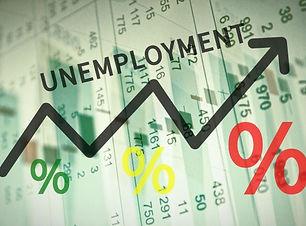 Unemployment image 1.jpg