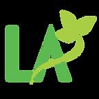 LA Icon.png