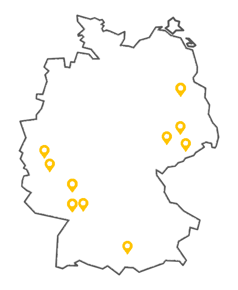 locations-final.png