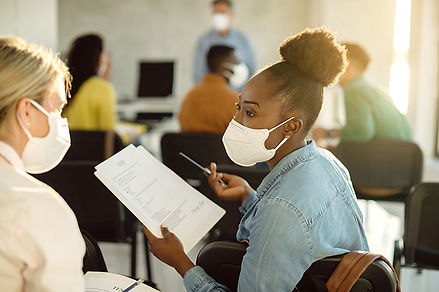 Getty-mask-college-student-tiny.jpg