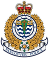 1200px-Vancouver_Police_Logo.svg.png
