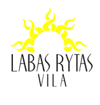Logo Be backo.png