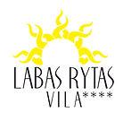 labas rytas_vila logotipas.jpg