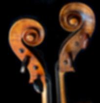 cello-4480833.jpg