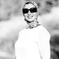 Marwa El-Debeiky