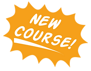 New-Course-Icon-01.png