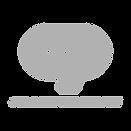 colgate-palmolive-logo-1-300x300.png
