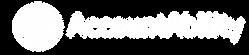 AccountAbility_Logo_WHITE_2020.png