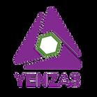logo3_600sqr_trans_web.png