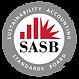 sasb_logo.png