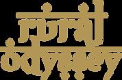 rural-odyssey-logo1 (1).png