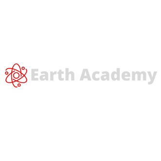 Earth Academy (2).png
