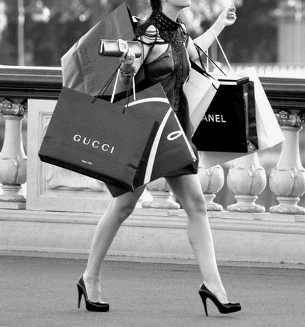 Asesoria compras