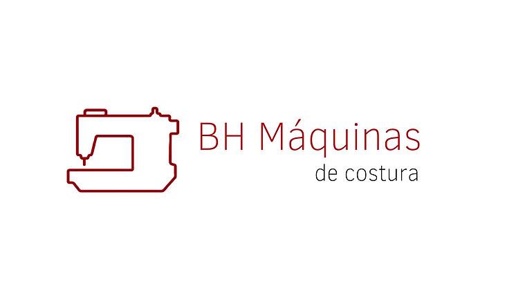 BH Máquinas de costura (1).png