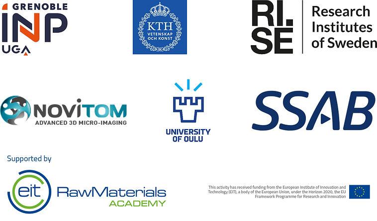 MetaLSF logos.jpg