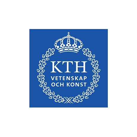 KTH_vit.png