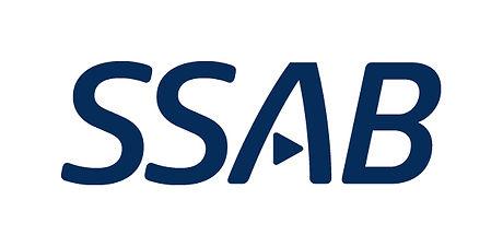 SSAB Logotype RGB_freespace.jpg