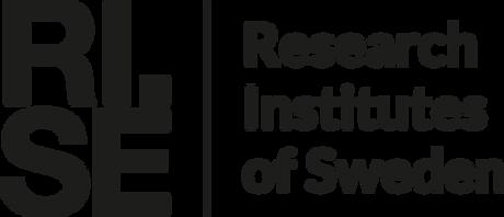 RISE_Logo_mText_Black.png
