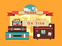 Pacotes on line.jpeg