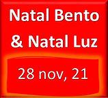 Natal-Bento-e-Natal-Luz-2021-28nov-BANER