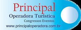 Logo Principal Alta sem branco.png