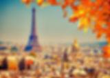 Parisgrande.jpg