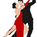 Tango.png