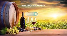 Mondavia_by_Principal_Operadora_Turísti
