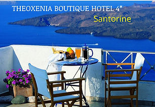 Theoxenia Boutique Hotel 2.jpeg