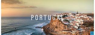 Seondary-Page-Hero-Portugal.jpg