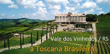 A-Toscana.jpeg