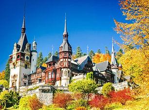 castillo-peles-rumania.jpg