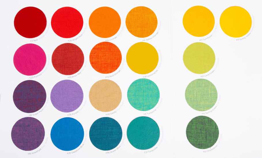 Colour Swatches #3.jpg