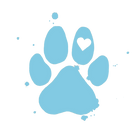 Blue Pawprint.png