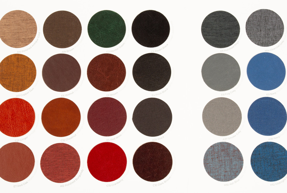 Colour Swatches #2.jpg