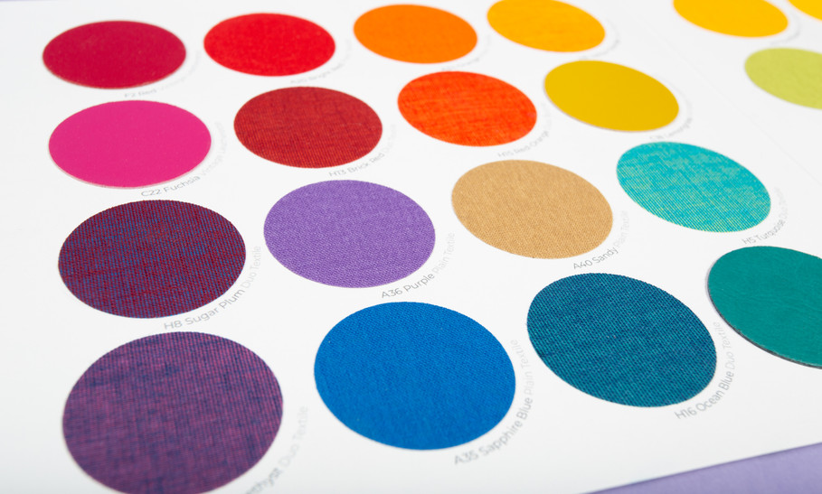 Colour Swatches #4.jpg