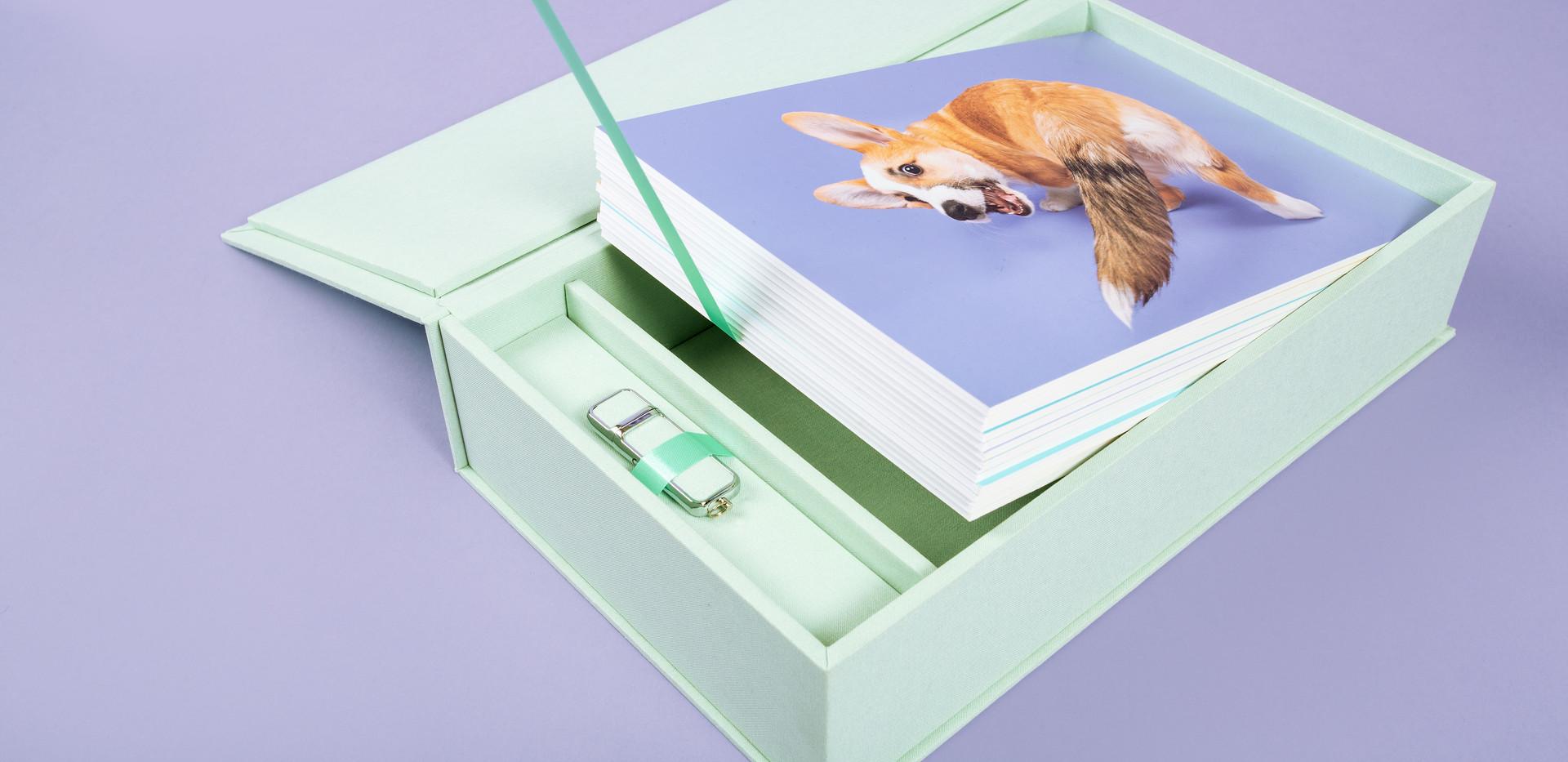 Memory Box #4.jpg