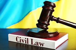 civil law.jpeg