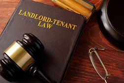 landlord tenant law .jpeg