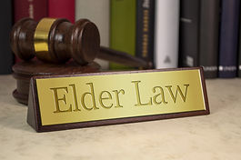 elder law .jpeg